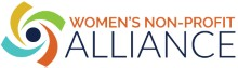 Women's Non-Profit Alliance